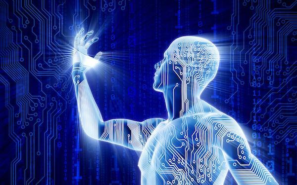 """马云倡议制定""""数字经济法"""",这是什么,你有必要了解一下"""