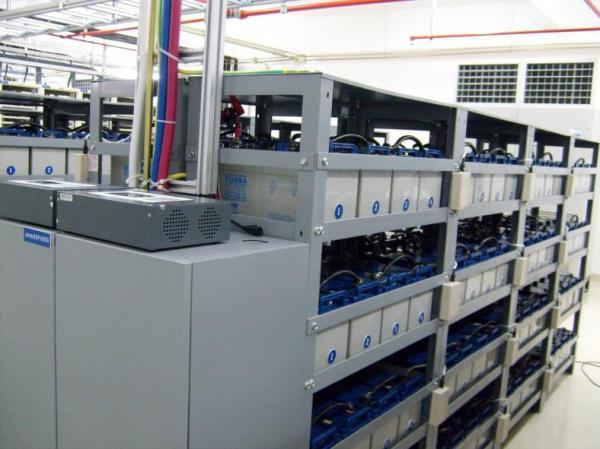 如何保障电力系统安全稳定运行?