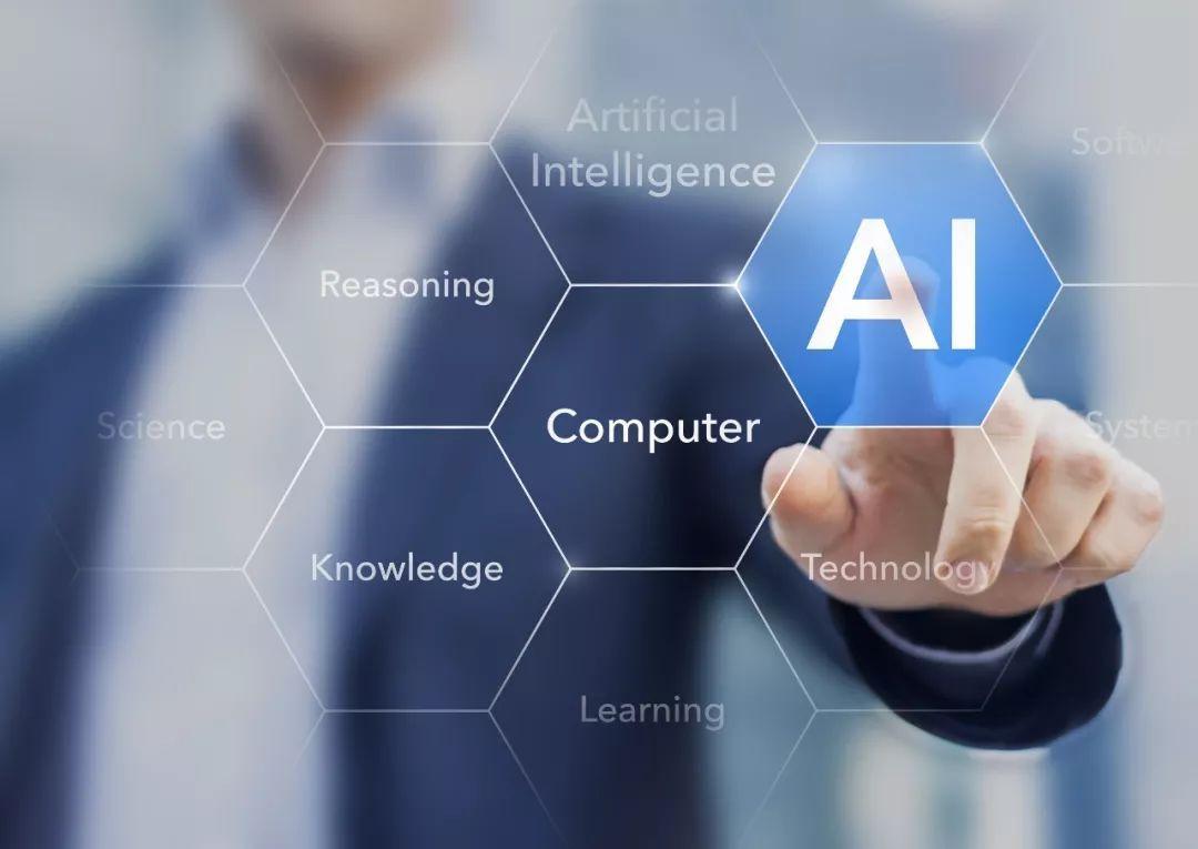 人工智能来势汹汹 500万个工作岗位将消失不见?