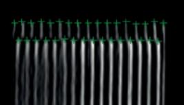 Manz高速模切平台及叠片机:提升产能及材料利用率
