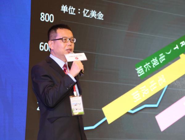 武汉天马G6 AMOLED产线将于6月量产 这些大客户已悉数下单?