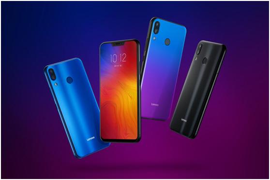 全面屏手机为何把苹果当参照物 中国手机设计缺少自信?