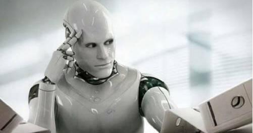 人工智能全面加速发展进程