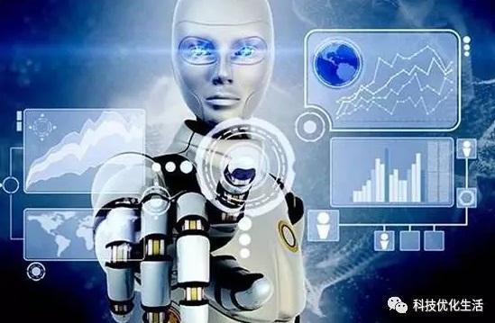 人工智能之机器学习ML