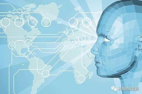 人工智能之深度学习(DL)