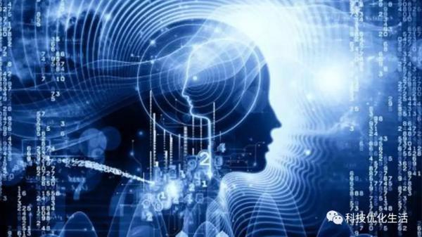人工智能之人工神经网络(ANN)