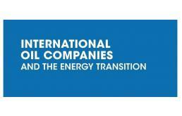 国际可再生能源署发布《国际石油公司与能源转型》