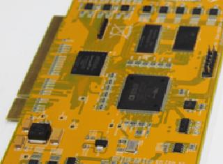 关于单片机系统EMC测试的几点注意事项