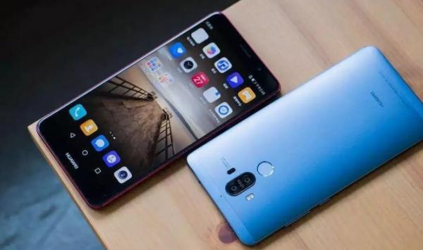 盘点2018年拍照最好的国产手机