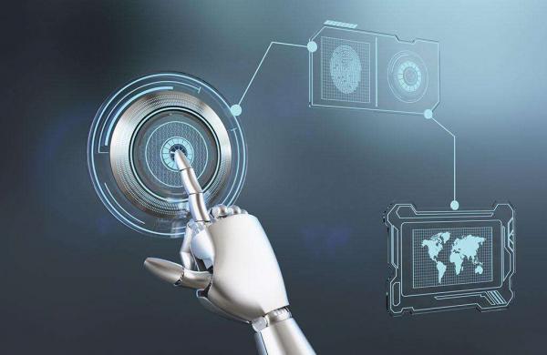 AI落地安防领域,三大细分市场与五大典型应用值得关注