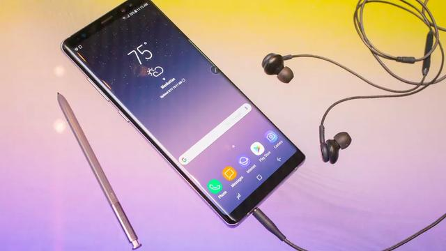 前斩三星Note8后挡iPhone8!9月12日小米MIX2发布