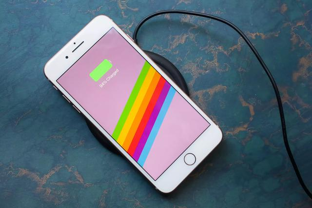 iPhone 8意外死机怎么办?新的强制重启方法你不一定知道