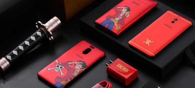 细数魅蓝今年发布的4款手机:最没有存在感的就是它了!