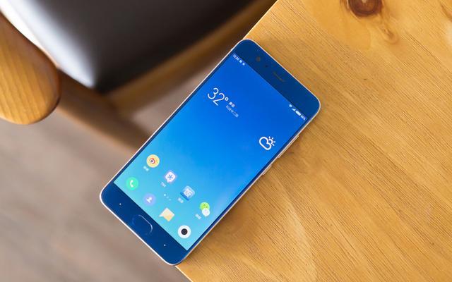 小米Note3升级新功能 体验堪比iPhone X