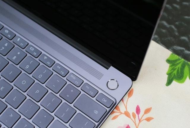 价格相当,苹果MacBook Air和华为MateBook X选谁更合适?