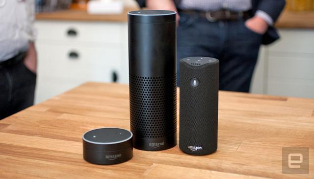 小米联合微软推出AI双引擎语音助手 或为进军美国市场做准备
