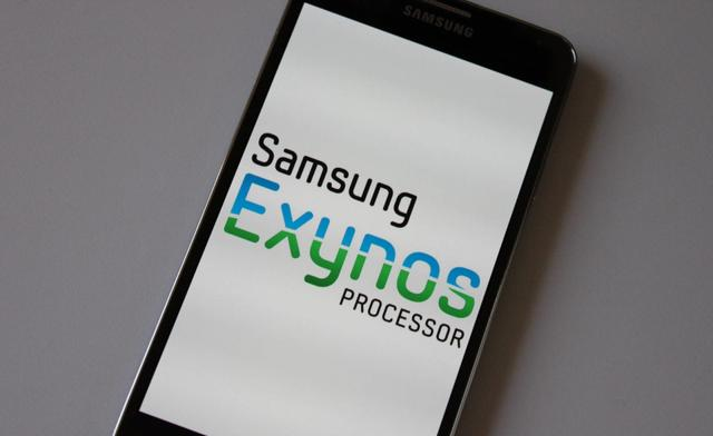 三星将发布新芯片定位中端市场 魅蓝全面屏新机或首发
