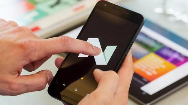 安卓8.0市场占有率突破1% 安卓7.0仍为发行最多的版本