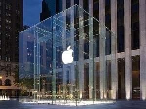 【国内视点】苹果品牌溢价能力渐弱 国产手机造势崛起?苹果又如何应对?