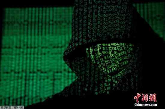中国发现网络安全漏洞有多快?美媒:领先美国20天