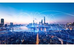 粵港澳大灣區:城市智慧生活的樣板
