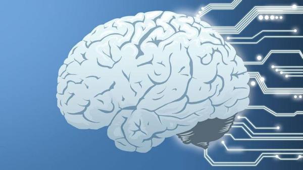 """未来机器人会有多""""可怕"""",这些技术已经有所体现"""