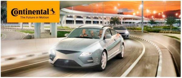 集成数字传感器接口:拯救生命的车辆安全测试技术