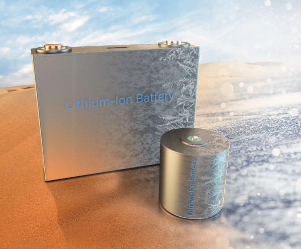 锂电池玻璃-铝密封技术成为电动交通首选方案