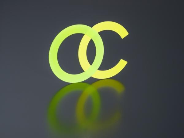 慕尼黑电子展   肖特推出带结构超薄玻璃晶圆和激光激发陶瓷荧光转换材料
