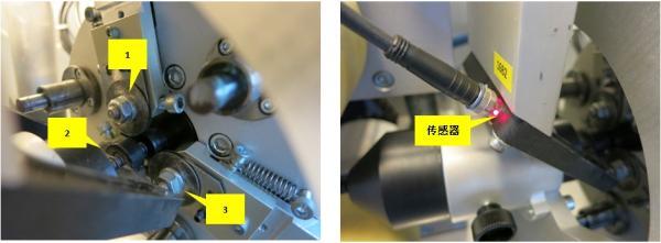 汽车线束波纹套管加工流程简介