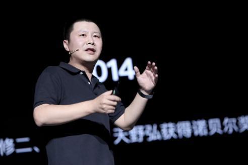 """""""中国之造""""下的调调科技新国货之路"""
