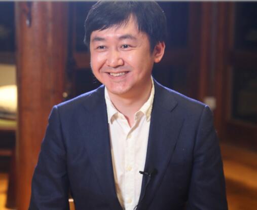 王小川详解搜狗AI战略:不惧每年都发新战略的对手