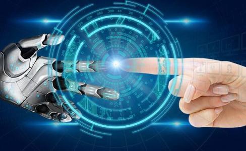 浙江发布人工智能五年规划:2022年核心产业规模超500亿