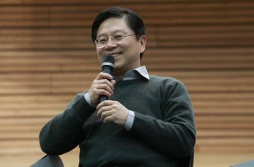 今日快报 | 中国无人车第一案:百度状告前高管王劲窃取机密