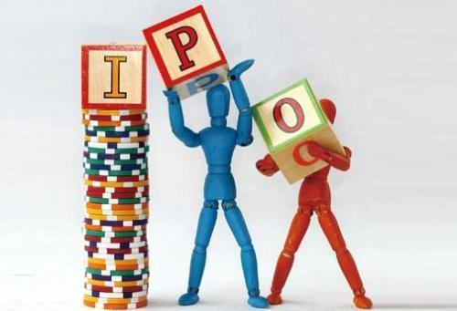 科沃斯机器人冲刺IPO