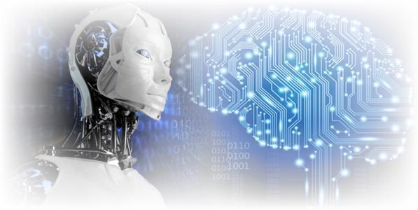 南京确定智能产业两大中心