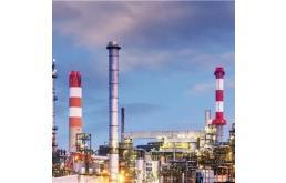 我国再生铝产行业发展迅速,预计到2020年产量将突破至750万吨以上