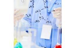 羟丙基甲基纤维素需求不断提高,市场加速扩大