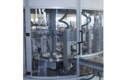 2020-2024年氣動隔膜泵行業深度市場調研,行業發展潛力巨大