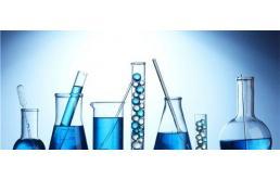 我国苯氧化法顺酐产能退出市场速度加快 有益缓解产能过剩现象