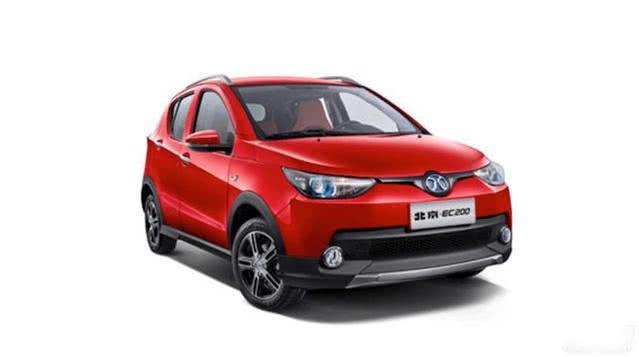 油价持续飙升 苏老师说车特别推荐6万左右新能源车型