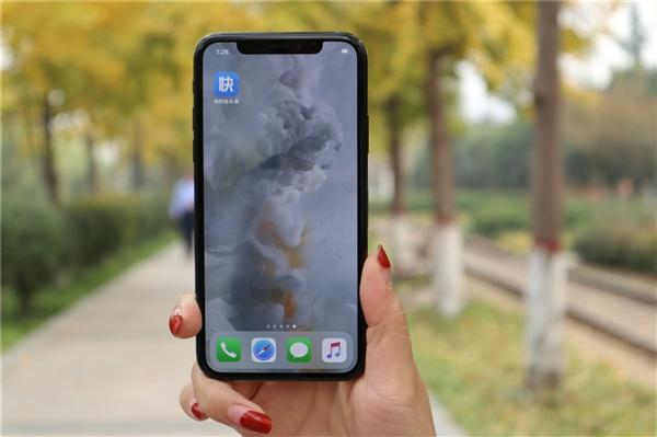 iPhone X问题频发 用户抱怨电话接听不正常