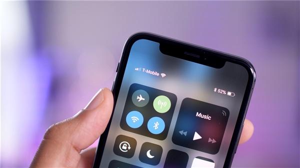iOS 11槽点太多!苹果重整系统可靠性:iOS 12被曝延期