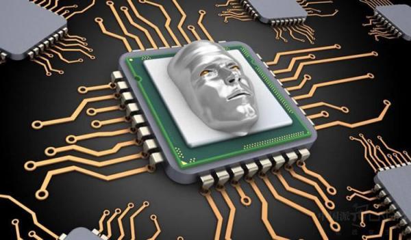 """投资人看AI:智能芯片行业什么方向最具""""钱""""途?【上】"""