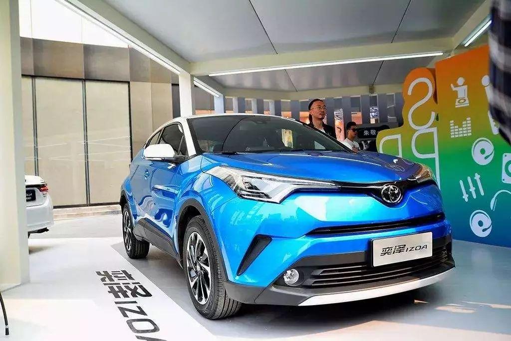 6月四大重磅新车上市,有中国首款平民超跑和最强SUV!可现金提现的赌博游戏-玩意儿