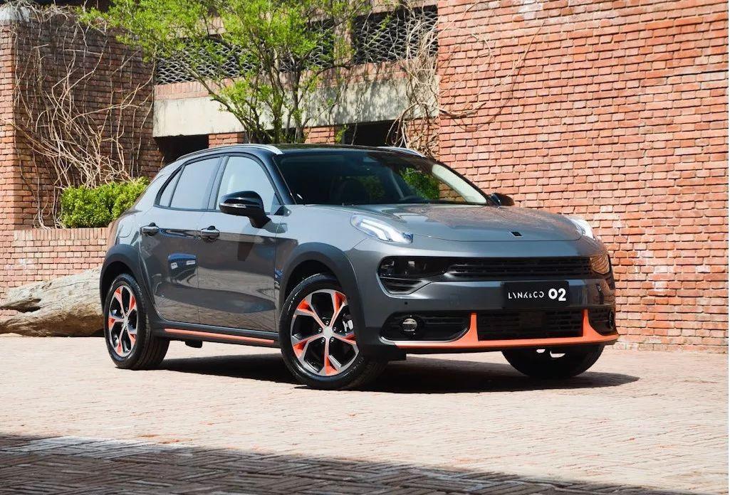 六月新车前瞻,SUV依旧扎堆上市三公亚洲首选288x-玩意儿