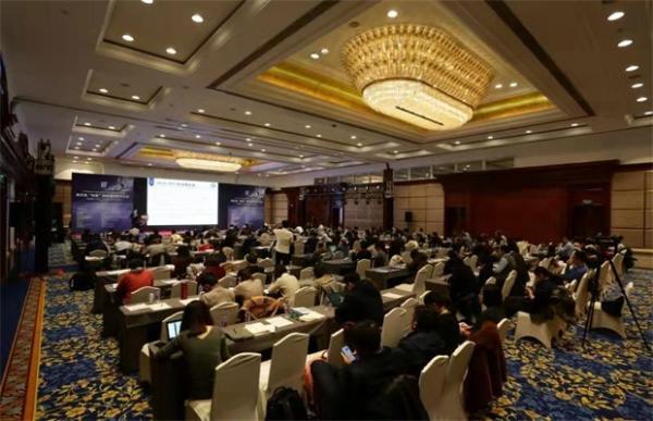 蓝天保卫战中国经验:大气治理和应对气候变化加速协同