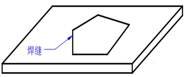 """激光焊接时如何正确用""""气"""""""