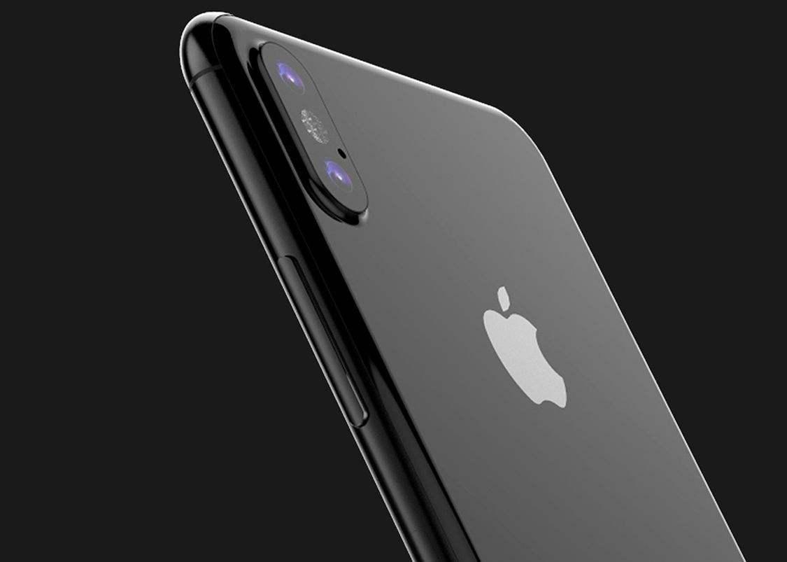 错失5G市场先机,苹果能否会重蹈摩托罗拉、诺基亚覆辙?