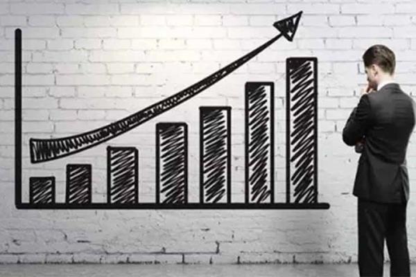 投入高、效果差?企业互联网营销该何去何从?